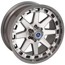 100 Trucks Wheels Amazoncom 20x9 4Play Gambler Fit 6Lug Ford And SUVs