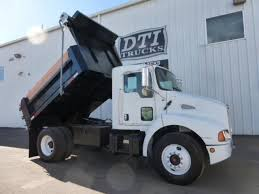 Kenworth Dump Trucks In Colorado For Sale ▷ Used Trucks On ... 2019 Kenworth T880 Dump Truck For Sale Tolleson Az Kj244360c Test Drive Kenworths T880s Is A More Versatile Replacement For The 2017 T300 Heavy Duty 16531 Miles West Auctions Auction Rock Quarry In Winston Oregon Item 1972 First Gear 503317 With Concrete Mixer Livery 2001 Tri Axle Best Resource Pin By Rocky1949 Garton On Big Trucks Pinterest Truck Rigs 1977 Dump W155 Ft Williamsen Box 350 Cummins Diesel Vintage Editorial Stock Image Of Dirt Trucks In North Carolina Used On