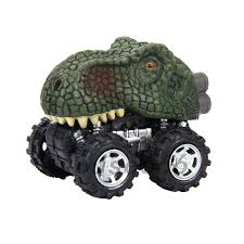 Pull Back Model Cars Big Tire Wheel Vehicles Dinosaur Toys Truck ... Matchbox On A Mission Dino Trapper Trailer Dinosaur Toys For Kids Yeesn Transport Carrier Truck Toy With 6 Mini Plastic Amazoncom Nickelodeon Blaze And The Monster Machines Party Favors Big Boots Adventure Squad Vehicle Funny Digger 3 Games Fun Driving Care Car For Kids By Yateland Buy Tablets Online Transporter Walmartcom Fisherprice Imaginext Jurassic World Hauler Target Dinosaurs Trucks Collide In Dreamworks New Netflix Kid Series