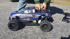 Redcat Racing Rampage XT 1/5 Scale RC Gas Powered - YouTube Rampage Mt V3 15 Scale Gas Monster Truck Redcat Racing Everest Gen7 Pro 110 Black Rtr R5 Volcano Epx Pro Brushless Rc Xt Rampagextred Team Redcat Trmt8e Review Big Squid Car And Clawback 4wd Electric Rock Crawler Gun Metal Best For 2018 Roundup 10 Brushed Remote Control Trmt10e S Radio Controlled Ebay
