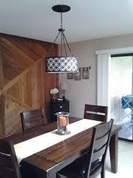 Good Stained Glass Light Fixtures Dining Room