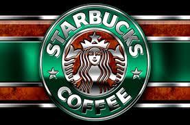 Wallpapers Hd Starbucks Logo Desktop