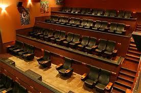 cinema mill plain 8 cinetopia