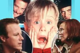 Macaulay CulkinWhere are the Home Alone stars now What John Heard and the rest of the cast did later