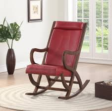 Breckenridge Rocking Chair Snowshoe Oak Rocking Chair With Rawhide Lacing By Vermont Tubbs Slat Hardwood Magnificent Collections Chairs Walmart With 19th Century Vintage Carved Wood Swan Rocker Team Color Georgia Modern Contemporary Black Porch Rockers Adaziaireclub How To Choose Your Outdoor 24 Tips And Ideas Farmhouse Rustic Fniture Birch Lane Toddler Americana Used For Sale Chairish 1980s Martin Macarthur Curly Koa Slatback Shine Company White Mi