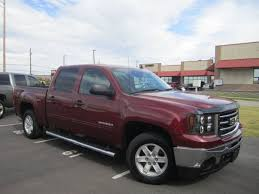 2013 GMC Sierra 1500 SLE Fort Smith AR Breeden Auto Sales 2013 Gmc Sierra C1500 Sle Spokane Valley Wa 26503871 Sierra 2500hd New Car Test Drive Preowned 1500 Slt 53l V8 4x4 Pickup Truck 4wd Crew Z71 Kodiak Edition Boyer Used Wt 4x4 For Sale In Mascouche Quebec Amazoncom Reviews Images And Specs Vehicles Sl Extended Cab Mishawaka 1435 At Magic Fancing Certified Fremont Gmc 2500hd Lovely Sle News Information Nceptcarzcom