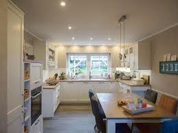 küchen arbeitsplatten für individuelle hochwertige küchen