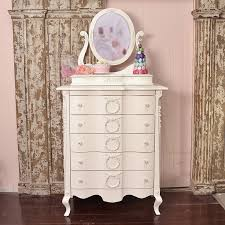 The Wound Dresser Meaning by Meaning Of Dresser Bestdressers 2017
