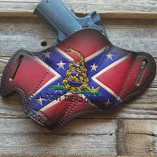 Savoy Leather - 🇺🇸🇺🇸Coupon 🇺🇸🇺🇸 Use Coupon Code ... Ts Beauty Shop Discount Code Barrett Loot Crate March 2016 Versus Review Coupon Code 2 3 Gun Gear Coupon Dealsprime Whirlpool Junkyard Golf Erground Ugg Online Gun Holsters Archives Tag Protector S2 Holster Distressed Brown Alien Eertainment Book 2018 15 Off Black Sun Comics Coupons Promo Codes Savoy Leather Use Barbill Wallet Ans Coupon