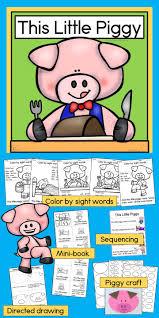 Peter Peter Pumpkin Eater Poem Printable by 134 Best Nursery Rhymes Images On Pinterest Nursery Rhymes
