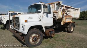 1987 Ford L8000 Feed Mixer Truck | Item DA7767 | SOLD! May 3... 1999 Freightliner Fl70 Feed Truck Item Dc7362 Sold May 1998 Freightliner Fld120 Dump Truck For Sale Auction Or Lease Hensley Feed Trailers China Foton 4 Tons 8 Cbm Bulk Grand Transport Trucks For Paddle Wagon Trailer Ledwell Bale Bed Sz Gooseneck Cm Beds Browse Our Bulk Trucks Trailers Sale Ledwell Used Flour Buy Truckfeed Walinga Ford F350 Diesel 4x4 1997 F700 Sold At Auction November 18 Tk Youtube