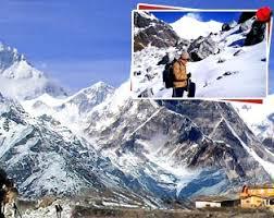 mountain ranges of himalayas himalayan mountain ranges geology of himalayas himalaya