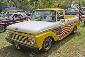 WAUPACA WI AUGUST 25 1961 Ford Unibody F100 Truck At The Stock Video Tim Mcmasters 1962 Ford F100 Unibody Lsr Truck Pickup Muscle 2018 Nsra Street Rod Nationals We Hear Ram Still Possible Midsize Pickups Here To File1961 Pickup Design Factory Original At 2015 Wiki Charming 1963 Ford F 100 Patina Midsize Trucks Dont Need Frames Honda Ridgelines Frame The Untold Story Hot Classic For F150 Going For Trend News Store Michael R Cassidy Youtube New Compact Coming In 2021 Gm Authority