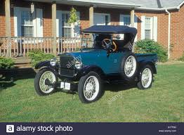 1927 Ford Pickup Truck On Grass Stock Photo: 10171912 - Alamy 1927 Ford Model T Victim Of The Economy Hot Rod Network Pick Up Boat Tail Speedster A Bare Bones Truck Classic Classics Groovecar For Sale Classiccarscom Cc1011699 Roadster Volo Auto Museum Fast Lane Cars Rat Sale 80197 Mcg Worlds Most Recently Posted Photos Of And Pickup Flickr Combined Locks Wi August 18 Side View Red Stock 1925 Tt