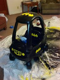 Little Tikes Desk With Lamp by The Most Awesome Images On The Internet Batmobile Cars And Toy