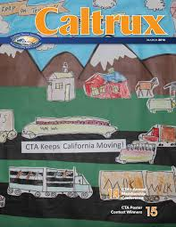 Caltrux March 2016 By Jim Beach - Issuu The Logistics Industry What Will Wilson Trucking Be Like In The Next 7 Years Celadon The New In Distribution Usf Holland Alabama Trucker 1st Quarter 2017 By Association Eden Council Selects Sylvia Grogan For Ward 6 Seat Csx Terminal Shows Off Its Neighbors Blade Terminal Talk December 2014 Pitt Ohio Issuu Conway Freight Trucks Ukrana Deren