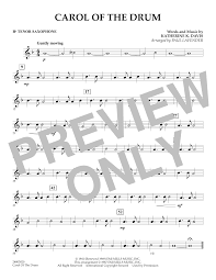 Mannheim Steamroller Halloween Free Download by Sheet Music Digital Files To Print Licensed Concert Band Digital