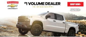 Gray Daniels Chevrolet In Jackson, MS | Offering New And Used Chevy ... Used Renault Trucks For Sale Purchase Used Volvo Fh500 Other Trucks Via Auction Mascus South Cheap Under 500 The Best Truck 2018 New Cars And For In Vermont At The Brattleboro Hino Motors Vietnam Truck 300 Series 700 Try Buy Indianapolis Official Special Editions 741984 Auto Gallery Woods Cross Ut Sales Service Ford F150 Raptor Reviews Price Photos Gray Daniels Chevrolet Jackson Ms Offering Chevy S Svicerhofkentuckycom Of Dollars First 5 Silverado Parts You Should 2014
