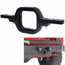 100 Hitches For Trucks Detail Feedback Questions About Tow Hitch Mount Bracket LED