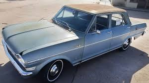 Sedate Sedan: 1964 Chevrolet Chevy II Nova 400 01966 Chevy Truck Door Weatherstrip Installation Youtube 68 C10 Engine Compartment 6066 Parts 6772 1964 Fullsize Frontend Lights Car Viperguy12 1939 Chevrolet Panel Van Specs Photos Modification Info Restored Updated Installed Ac By Air Quip Inc 1962 Pickup Wiring Diagram Example Electrical How To Add Power Brakes Cheap Chevrolet Truck C20 C30 1 2 Short Wheel Base 1965 1966 Best Image Of Vrimageco Pick Up Basic
