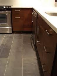 43 best kitchen floor images on floors kitchen