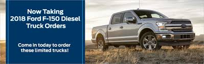 Elegant Used Trucks Austin Tx Under 5000 - 7th And Pattison 2015 Used Gmc Canyon 2wd Crew Cab 1283 Sle At Bmw Of Austin 2017 Dodge Durango Temple Tx Dealership Freightliner Trucks In For Sale On Package Deal Four Austintexas 4500 About Twin Motors Cars Fancing In 78745 Fresh For By Owner Corpus Christi Tx 7th And 2016 Ram 1500 Longhorn Laramie Sierra Near Nyle Maxwell 1954 Chevrolet Truck Hot Rod Network Buy Here Pay Inhouse Fancing Austinusedcars4sales