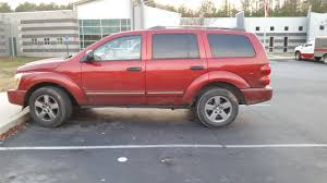 Cash For Cars Tyler, TX | Sell Your Junk Car | The Clunker Junker Craigslist Medford Or Used Cars And Trucks Prices Under 2100 Kansas City Missouri Vans For Single Axle Tandem Utility Equipment Dump Auto Trailers Houston Tx And Best Car 2018 Spikes Ford New 72018 Dealer Suvs Baytown Area Dealership San Antonio Beautiful Free The New Ride Olde English Taxi Limo Service Pinterest Marcos Texas 3500 In Tyler By Owner Image For Sale Awesome