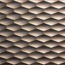 Textured Wall Panels Or Wave Are Available In A Wide Variety Of Patterns And Finishes They Can Be Used On Many Surfaces