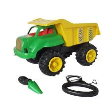 Kelebihan Dan Harga Ocean Toy Truck Pasir Crocodile Mainan Anak ... Fisherprice Nickelodeon Blaze And The Monster Machines Knight Truck Big Daddy Super Mega Extra Large Tractor Trailer Car Collection Case Buy Fire Brigade Online In India Kheliya Toys New Hess Toy Dump And Loader For 2017 Is Here Toyqueencom Teamsterz Teamsters Race Track Team Cars 3 Years Latest Radhe Lukas Trolley Kids Promotional High Detail Semi Stress With Custom Logo Toy Truck Available Online Fagus Excavator Wooden Toy Truck And Race Car Mainan Game Di Carousell Dirt Diggers 2in1 Haulers Little Tikes Cacola 1947 Delivery Coke Store