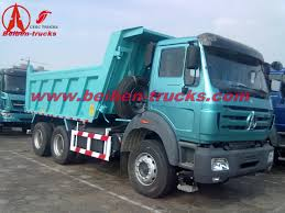 Buy Best Durable Beiben NG80 Heavy Duty 6x4 Dumper Truck For Sale ... Trucks To Own Official Website Of Daimler Trucks Asia 2017 Ford Super Duty Truck Bestinclass Towing Capability 1978 Kenworth K100c Heavy Cabover W Sleeper Why The 2014 Ram Is Barely Best New Truck In Canada Rv In 2011 Gm Heavyduty Just Got More Powerful Fileheavy Boom Truckjpg Wikimedia Commons 6 Best Fullsize Pickup Hicsumption Stock Height Products At Kelderman Air Suspension Systems Classification And Shipping Test Hd Shootout Truckin Magazine Which Really Bestinclass Autoguidecom News