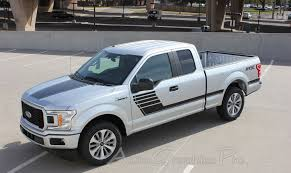 2015 2016 2017 2018 2019 Ford F-150 Stripes SPEEDWAY Special Edition ... 2019 F 150 Xlt Special Edition Best Of 2018 Ford Concept Richard Pettys Shop Is Auctioning This 750hp Ford F150 Warrior Chevrolet Hopes To Grow Midsize Truck Market With Two Got My New 16 Lariat Forum Community Rolls Out Limited Edition Royals Medium Duty Work The 100k Super Limited Here Says It Has Refined The 2012 Harleydavidson News And Information Shelby First Impression Lookaround Review In Redblack Blem Upgrade Xlt Exterior Interior Walkround Amazoncom Maisto Year 2014 Series 118 Scale Die Svt Raptor
