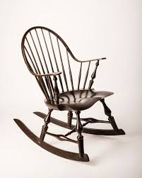 Buy A Hand Crafted Continuous Arm Windsor Rocker, Made To Order From ... A Yorkshire Green Painted Windsor Chair Late 18thearly 19th 19th Century Brown Painted Windsor Rocking Chair For Sale At 1stdibs 490040 Sellingantiquescouk Blackpainted Continuousarm Number Maine Rocker Early C Ash And Poplar With Mid Swedish Wakelin Linfield Rocking Chair White Midcentury Ercol Elm Childs Painted In Teal Antique Folk Finish Line 6 Legged A9502c La140258 Spray Find It Make Love