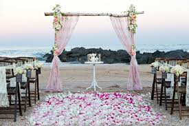 Ceremony Packages Wedding Bells And SeaShells