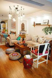 100 Indian Home Design Ideas How To Manage Perfectly In Your Ordinary