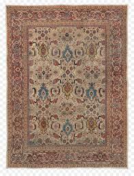 Carpet Flooring Brown