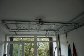 photos de faux plafond avec lumière indirecte groupes
