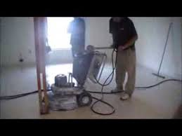 Terrazzo Floor Restoration Orlando by Terrazzo Restoration Fort Myers Cape Coral 877 824 0501 Youtube