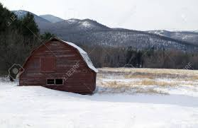 Old Red Barn In The Snow With Mountains Behind Stock Photo ... Tammie Dickersons Arstic Journey September 2014 The 7msn Ranch Breakfast From Behind The Barn John Elkington Caroline From 0 To 60 In Well Years Sunrise Behind A Barn On Foggy Morning Stock Photo Image 79809047 Red Trees 88308572 Untitled Document Our Restoration Preserving History Through Barnwood Rebuild Tornado Forming Old Royalty Free Images Sketch For By Hbert Sidney Palmer At Consignorca Shed Olper And Fustein Innervals Vals Valley Towering Sunflower Growing Beside Bigstock