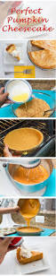 Libbys Pumpkin Cheesecake Directions by 4858 Best Bars Cakes Cookies Desserts Images On Pinterest