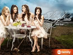 Pretty Little Liars Halloween Special 2014 Download by Amazon Com Pretty Little Liars The Complete Second Season