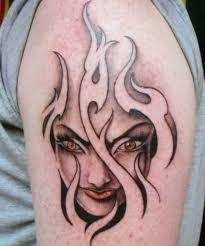 Tribal Tattoos Tattoo Designs For Men 2014 He99blogspot