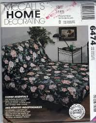 Butterfly Chair Replacement Cover Pattern by Cheap Butterfly Chair Cover Pattern Find Butterfly Chair Cover