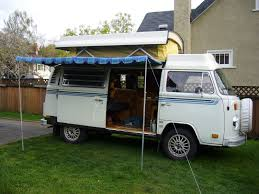 TheSamba.com :: Bay Window Bus - View Topic - 78' Riviera Plan 1 ... Gowesty Fiamma Awning Installation On A Vanagon Youtube Sails And Rigging Dometic 8500 Patio Awnings Rv Camping Covertech Inc Replacement 9500 Case World All Deals R Vs Robs Workshop