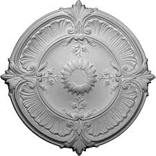 Small Two Piece Ceiling Medallions by 14 Best Ceiling Medallion Images On Pinterest Ceiling Medallions
