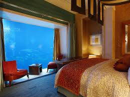 100 Water Discus Hotel Dubai Underwater Hotels Are A Dying Breed Business Destinations