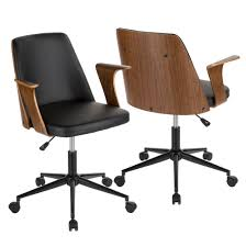 Verdana Office Chair - LumiSource - Stylish Decor At ... Bigzzia Pro Gt Recling Sports Racing Gaming Office Desk Pc Car Leather Chair Fniture Rest Kaam Monza Office Chair Lumisource Stylish Decor At Chairs Herman Miller 2022 Blue Pia Desk Affordable Pipe Series 106 By Piaval In Ding Collection For Martin Stoll Matteo Thun Vitra 55 Vintage Design Items Light And Shadow Photographer Ulin Home Brooklyn Department Name California State University Bakersfield Premium Grade Offices Waterfall City To Let Currie Group