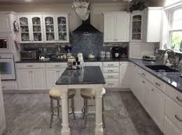 metal kitchen cabinets home depot amazing backsplash depot