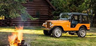 Jeep History In The 1950s 1961 Willys Truck Photo Submitted By Winston Weaver Old Trucks The Jeep For 4 Wheel Drive 1950 Pickup Hot Rod Network 1955 Willys Jeep Truck Youtube Fishing What I Started 55 Truck Amazoncom Champion Cooling Truckwagon 3 Row All Alinum Sunset Rat 4x4 Willys Related Imagesstart 250 Weili Automotive Driving Schools In San Bernardino Ca Ewillys Rare Factory Panel Wagon 265 Sbc Swapped 1957 44 Bring A