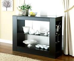 Outstanding Dining Room Sideboard Buffet Server Console Cabinet Unfinished Sideboards And Servers Cabinets X