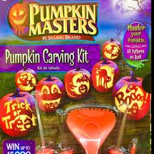 Americana Decor Chalky Finish Paint Walmart by 100 Pumpkin Carving Tool Kit Walmart 100 Pumpkin Carving